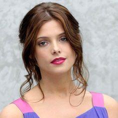 Dior Addict fuschia lipstick