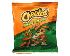 Some variety of cheetos always make an appearance. Snack Recipes, Snacks, Cheetos, Saturday Night, Cheddar, Chips, Food, Snack Mix Recipes, Appetizer Recipes