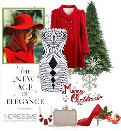 """""""Indressme"""" by chrissy5 ❤ liked on Polyvore"""