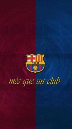 fc-barcelona-1714790-1080x1920.jpg 1,080×1,920 ピクセル
