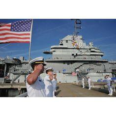 20 Best Uss Charleston Images Patriots Battleship Charleston