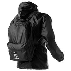 Promotional Oakland Backpack Jacket Printed with your Logo at GoPromotional Promotional Clothing, Promotional Bags, Merchandise Bags, What A Wonderful World, Best Sellers, Rain Jacket, Windbreaker, Backpacks, Best Deals