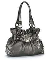 I Love Kathy Van Zeeland Purses Have This One And It