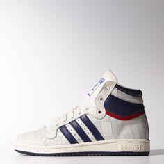 klassisch Adidas Jeremy Scott Butterfly Boots Schuhe Damen