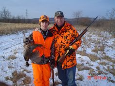 21 Best Mt  Hope Game Preserve images in 2013 | Pheasant