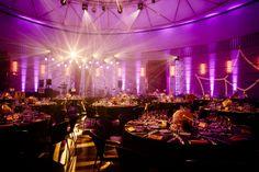 Events, Weddings, Concert, Party, Banquet, Mariage, Fiesta Party, Recital, Wedding