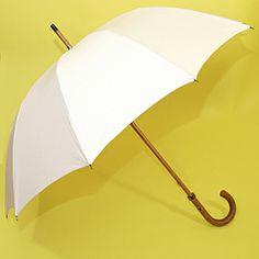 Gents Classic Sun Umbrella - James Smith & Sons Ltd