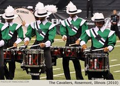 Google Image Result for http://www.marching.com/photos/2010-dci-world-championship-quarterfinals-photos/cavaliers-2010a.jpg