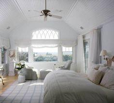 Beautiful Window and Views