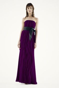 This is my favorite dress but it costs $188, so I'm hoping it will go on sale in the next 6 months