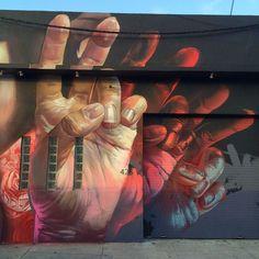 Art Basel Miami_Streetart_12