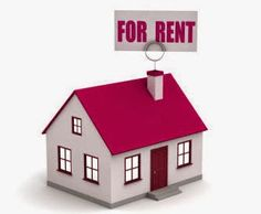 www.bangalore5.com: RENTING OUT PROPERTIES