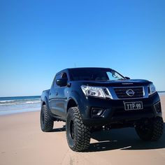 Instagram post by MODIFIED NP300 • Aug 13, 2019 at 5:06am UTC Nissan Navara D40, Nissan Trucks, Cadillac Escalade, Ford Ranger, Toyota Land Cruiser, Pickup Trucks, Cars And Motorcycles, Offroad, 4x4