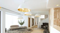 Booking.com: Hotel Es Marès , Sant Francesc Xavier, España - 89 Comentarios . ¡Reserva ahora tu hotel!