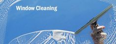 Hey Good day ! All our products are green and environmentally friendly. United Building Maintenance prides itself in delivering green window cleaning services. http://www.ubminy.com/window-cleaning
