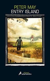 Entry Island – Autor: Peter May - Salamandra Black - - Bookmark Libros Best Books To Read, I Love Books, Good Books, Cgi, Peter May, Cristina Martin, Ebooks, The Incredibles, Painting