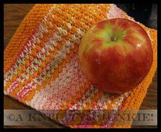 ♥ Rachel's Knitting Corner ♥