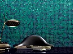 Risultati immagini per bisazza mosaici catalogo