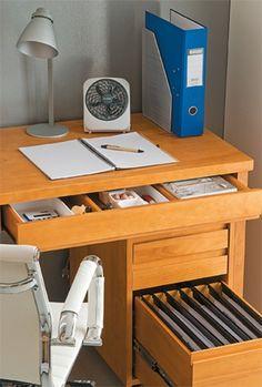 home-office-organizado6