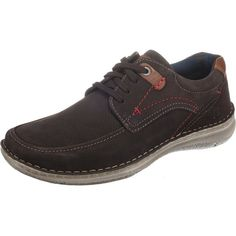 Derby, Martin Shoes, Men's Shoes, Dress Shoes, Hunting Clothes, Summer Shoes, Clarks, Casual Shoes, Hiking Boots