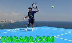 보너스머니☺️☺️☺️ONGA88.COM☺️☺️☺️보너스머: 꽁머니☺️☺️☺️ONGA88.COM☺️☺️☺️꽁머니 Fernando Verdasco, Tennis Fashion, Play Tennis, Basketball Court, Style Inspiration, Sports, Channel, Hs Sports, Sport