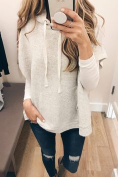 176621d00d1 Affordable Fall Poncho 2017 - A Must Have Accessory