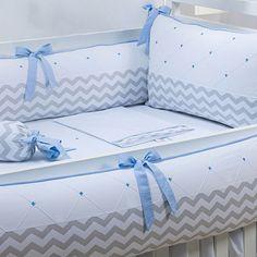 Baby Bedding Sets, Cot Bedding, Baby Bedroom, Baby Room Decor, Crib Bumper Set, Baby Sofa, Kids Sheets, Diy Crib, Bed Design
