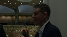 Interview with Michael Edson of the Smithsonian about Technology in Libraries.