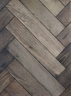 Buy Hardwood Floors