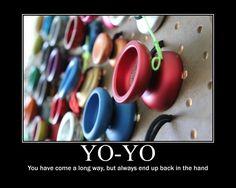 Happy Yo-Yo Day | YoYoSkills