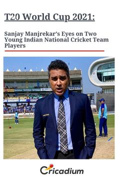 Who are the two young keeper-batsmen who are still eyeing to cement a place in the Indian National cricket team? Cricket World Cup, Team Player, Cement, Two By Two, Indian, Eyes, Live, Cat Eyes, Concrete