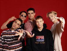 Nick Backstreet Boys, Brian Littrell, Boy Celebrities, Nick Carter, Michelle Pfeiffer, Diana Ross, Darren Criss, Sabrina Carpenter, Celebrity Babies