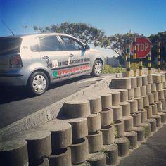 #practising #hill Driving School, Wheels, Driving Training School