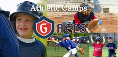 5-Day Camps•     o   June 16th - 20th, 2014 o   June 23rd - 27th, 2014 o   July 7th - 11th, 2014 o   July 14th -18th, 2014 o   July 21st – 25th, 2014 o   July 28th – August 1st, 2014 •         Starts: 9:00am / Ends: 3:30pm 3-Day Camp o   June 30th – July 2nd, 2014 •         Starts: 9:00am / Ends: 3:30pm 2-Day Father/Son Camp •          Saturday-Sunday, June 21st – 22nd, 2014 •          Starts: 10:00am / Ends: 3:00pm