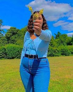 Indie Outfits, Retro Outfits, Cute Casual Outfits, Fashion Outfits, Chubby Fashion, Curvy Girl Fashion, Look Girl, Curvy Girl Outfits, Looks Plus Size