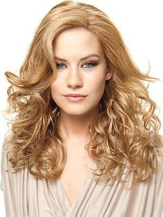 beautiful gold blonde wave Synthetic Hair Wigs high Quality Women's Wig Heat Resistant queen Hair wigs     #http://www.jennisonbeautysupply.com/    http://www.jennisonbeautysupply.com/products/beautiful-gold-blonde-wave-synthetic-hair-wigs-high-quality-womens-wig-heat-resistant-queen-hair-wigs/,     Welcome you To Buy Come Happiness shopping CAP TYPE: Wefted Cap with Skin Top CAP SIZE: Average Size:Fit all Item specifics Condition:      New with tags: A brand-new, unused, and unworn…