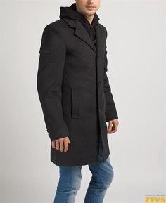 Купить пальто 54 размера в екатеринбурге
