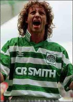 cadete Glasgow Green, Celtic Fc, European Cup, Glasgow Scotland, Kingfisher, Football Shirts, Burns, Legends, Paradise