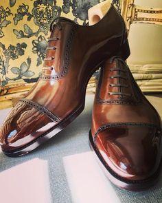 Pictoturo - bluscuro: Waist shot. Masculine elegance…... . . . . . der Blog für den Gentleman - www.thegentlemanclub.de/blog