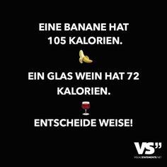 124 Einzigartige Bilder Zu Spruche Alkohol In 2019 Jokes