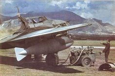 FalkeEins - The Luftwaffe & WWII aviation blog : a page devoted to Luftwaffe 'colour' photos and images - camouflage and markings, Bf 110, Fw 190 and Bf 109 -this page last updated December 2015