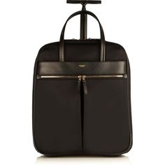 30 Must Have Travel Accessories for 2015 Knomo Bags dba886aa3e58e