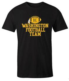 Vintage Washington Football DC Sports impressive T Shirt Comfortable Outfits, Direct To Garment Printer, Types Of Shirts, Washington, Football, Sports, Mens Tops, T Shirt, Vintage