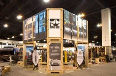 Exhibition Booth Sia : Best booth design images booth design budgeting trade show