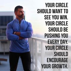 Follow @KarenGittens for more motivational quotes and fitness inspiration #Repost @arvinsworld  Tag your circle! . Keep away from people who try to belittle your ambitions. Small people always do that but the really great make you feel that you too can become great. -Mark Twain - If you want to keep yourself constantly motivated you need to surround yourself with people who are just as hungry for success.  Think about where you want to be 3 years from now. Where you want to live where you…