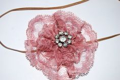 Buy one get one 50 off Valentine's day light by TheCraftyEuropean, $10.00