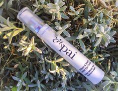 Mes Must Have Bio/Naturel #2: Crème délicate yeux Vipérine & Argan de chez «PAI Skincare» – The Caci Corner