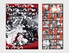 青木克憲 Open Instagram Account, Instagram Accounts, Art Director, Creative Art, Tokyo, Graphic Design, Baseball Cards, Movie Posters, Flyers