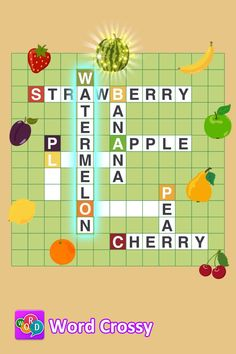 Emb 13 seite 40 trains pinterest word crossy combines word search and crossword style games challenge yourself and train your brain solutioingenieria Image collections