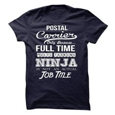 #Statest-shirts... Awesome T-shirts  Worth :$21.ninety ninePurchase Now  Low cost Codes View pictures & photographs of Postal Carrier t-shirts & hoodies:In the event you do not completely love our design, you'll be able to SEARCH your favourite one through the u....